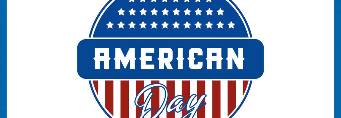 American Day 2021